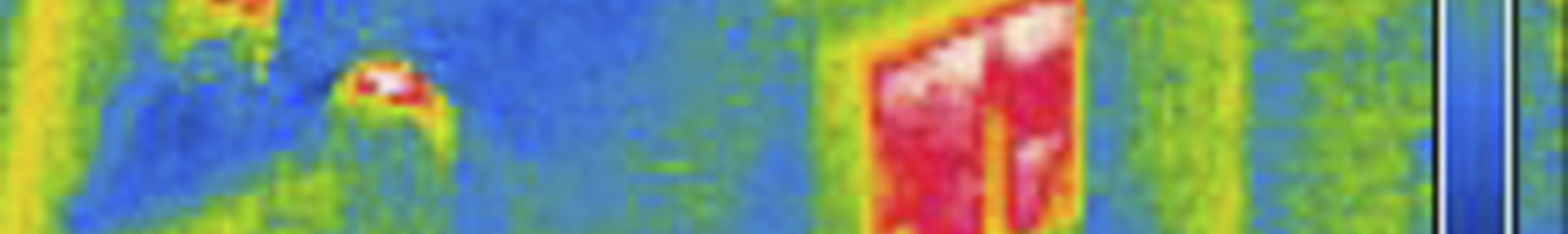 banner-Thermal-Imagery