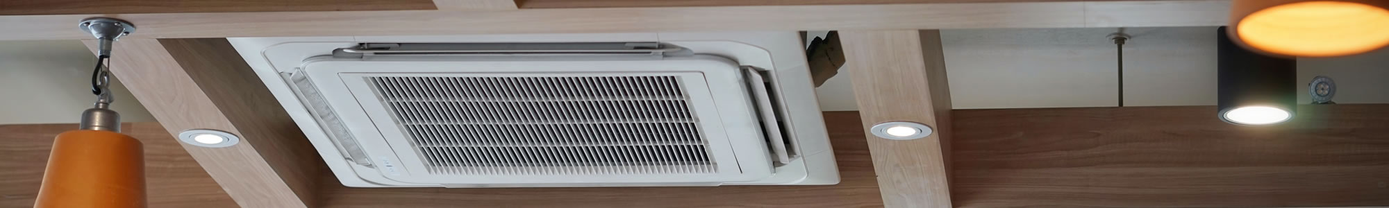 banner-domestic-heating