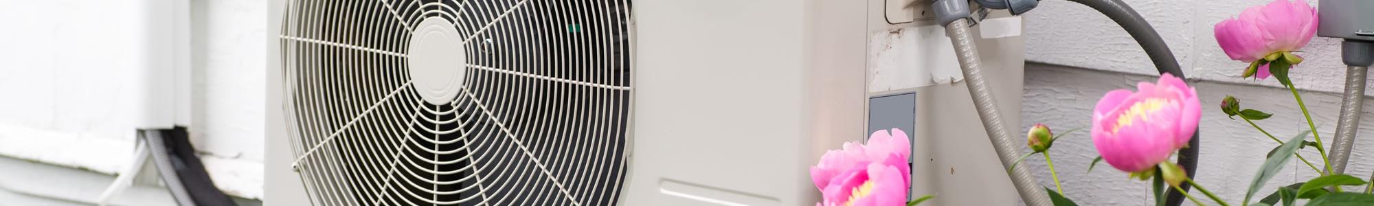 banner-heat-pump