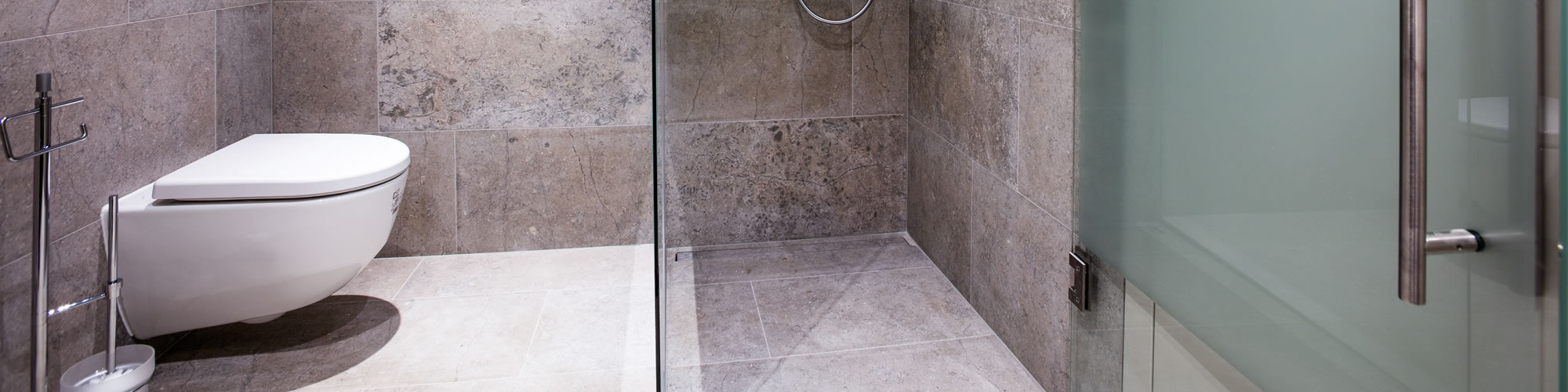 banner-home-wetroom
