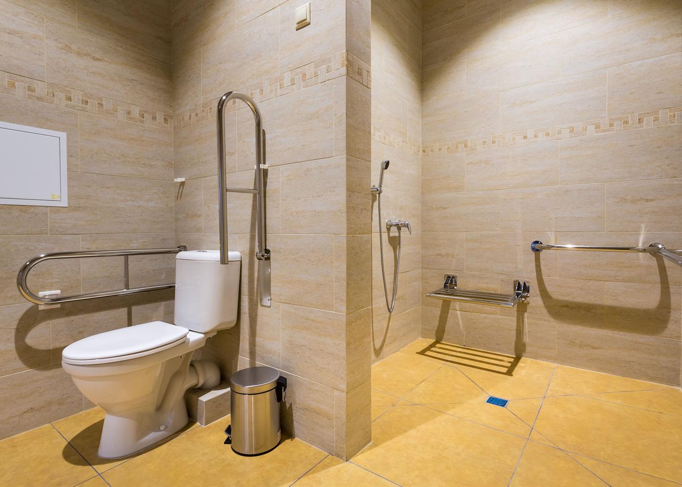 bathroom-adaptations