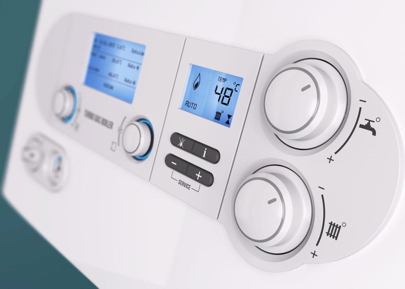 domestic-heating